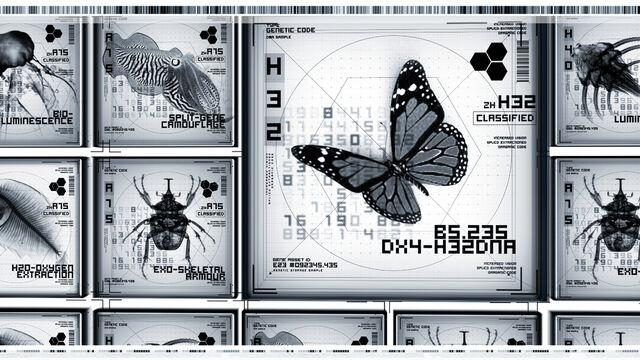 File:SC161 Genetics HiddenLab ND1 1920x1080.jpg