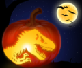 Thumbnail for version as of 15:00, October 31, 2013