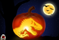 Thumbnail for version as of 15:05, October 31, 2013