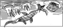 File:Mosasaurusstoryboard.png