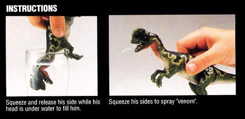 File:JP-InsDilophosaurus.jpg