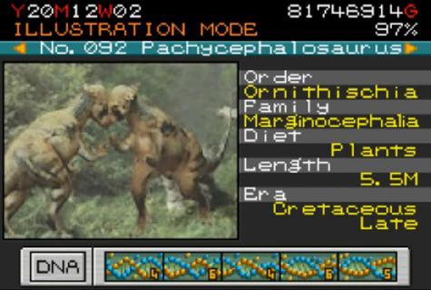 File:PachycephalosaurParkBuilder.jpg
