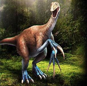 File:Therizonosaurusjwtg.png