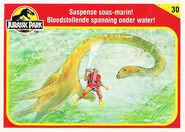 JPPlesiosaurusCard