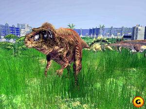 Jurassic 790screen015