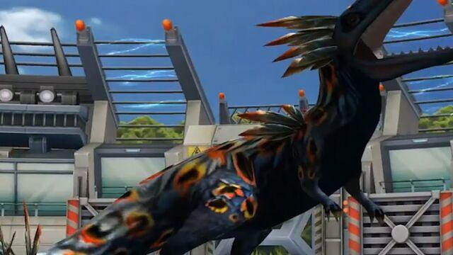 File:Yutyrannus (final evolution) battle.jpg