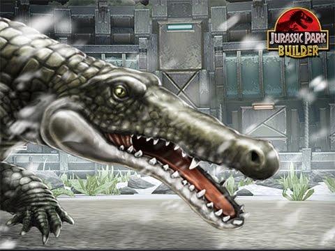 File:Deinosuchus-closeup.jpg