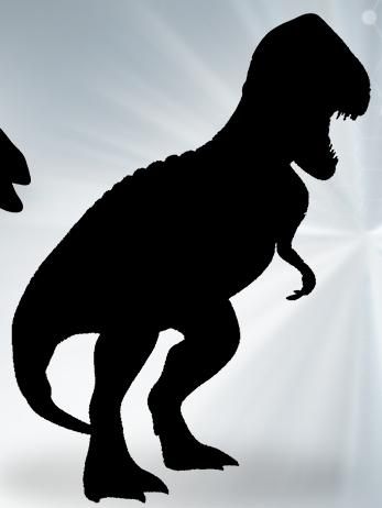 File:Megalosaurusjwtg.png
