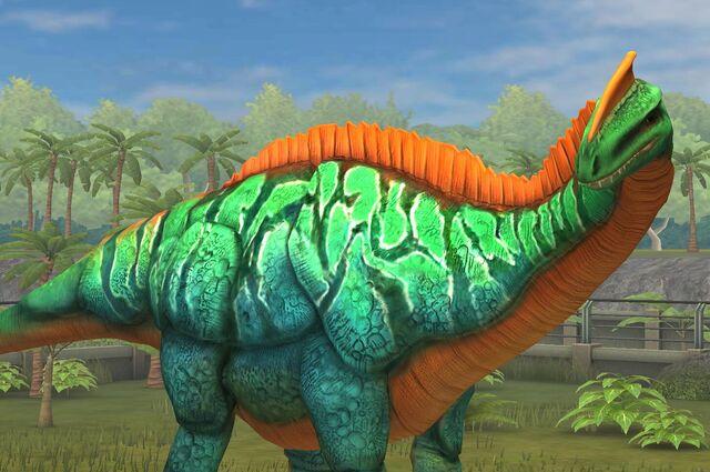 File:Labyrinthosaurus (8).jpg