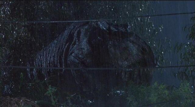 File:T.rex Attack.JPG