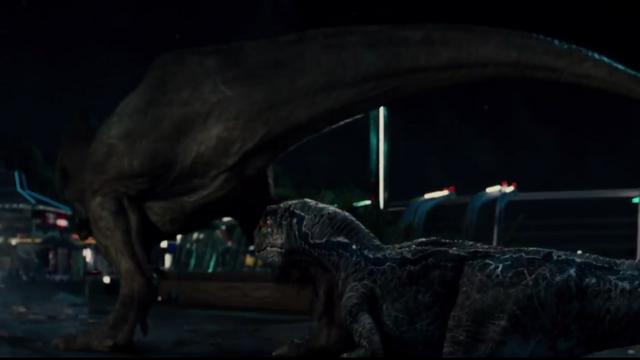 File:T. rex Limps.png