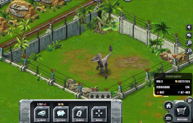 File:Level 5 Utahraptor.png
