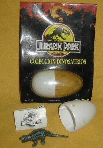 File:JURASSIC PARK Spielberg ARGENTINA PACIPA SCELIDOSAURO 1.jpg