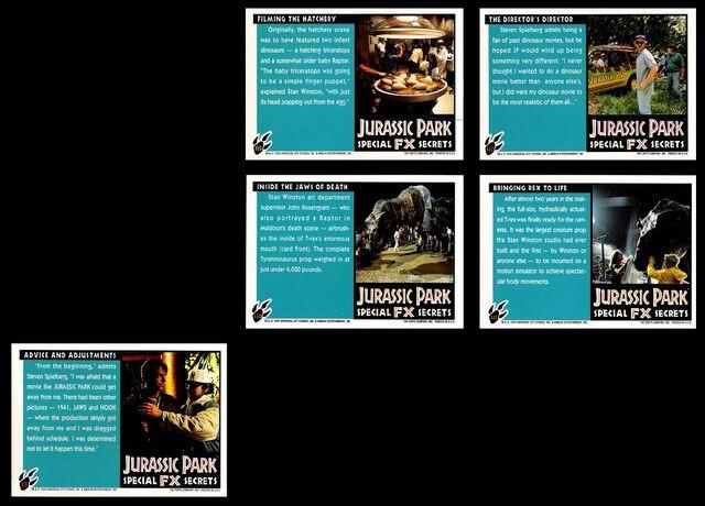 File:JP-CardSet16b.jpg