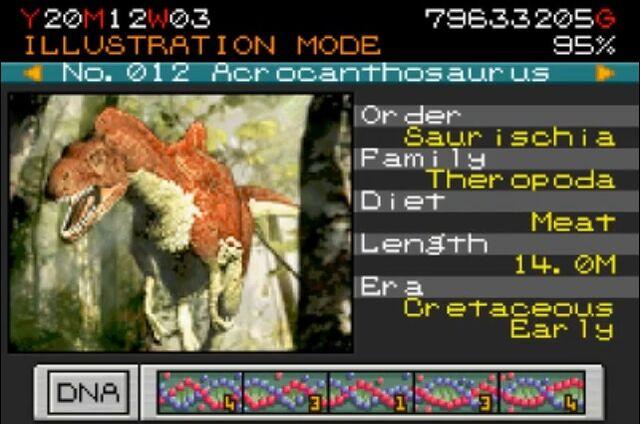 File:Acrocanthosaurus parkbuilder.jpg