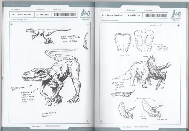 File:InGen Field Guide 3.2.png