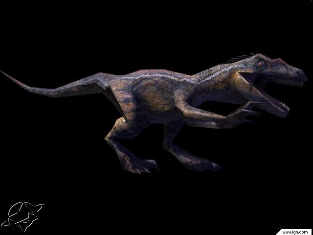 File:Jurassic 23.jpg