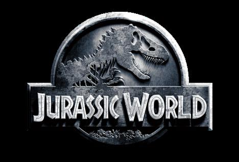 File:JurassicWorldLogo.png