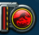 File:Code Red Button.png