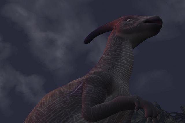 File:Parasaur10.png