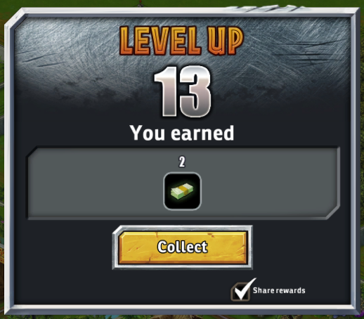 File:Level 13.png