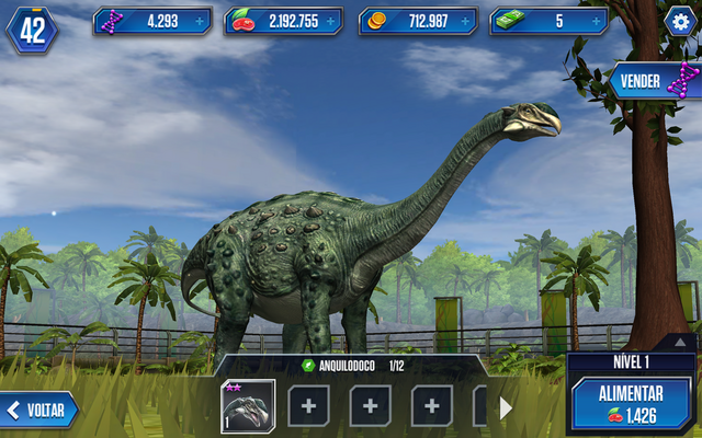 File:My ankylodocus by abyssalexplorer-d93hd9e.png