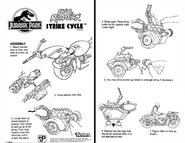 File:JP-InsStrikeCycle.jpg