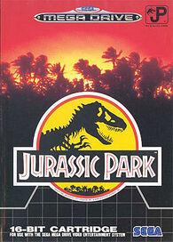 Jurassic Park Sega.jpg