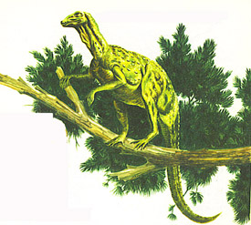 File:Hypsilophodon tree.jpg