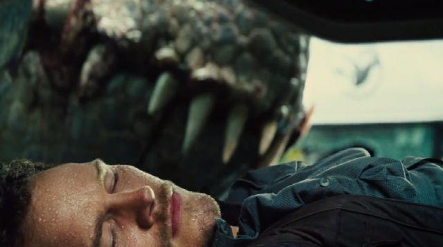 File:Jurassic-World-la-nouvelle-bande-annonce-dévoile-lIndominus-Rex-e1422867913702.jpg