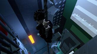 Screenshot Level 7-9 K large