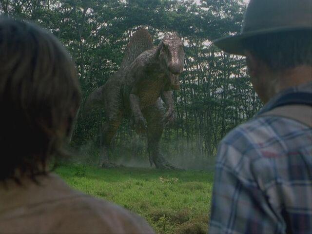 File:JP3 Spinosaurus 3.JPG