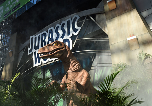 File:Jurassicworldraptor.jpg