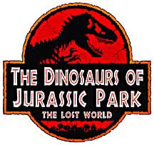 File:Dinosaursofjptlwmuseum.jpg