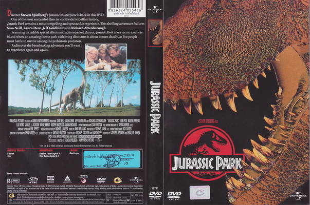 File:Jurassic-Park-1993-Wide-Screen-Thai-Front-Cover-14625.jpg