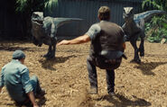 Jurassic-World-by-Universal-Studios-7-0