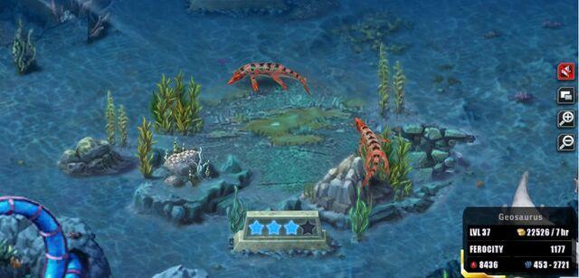 File:Geosaurus Level.jpg