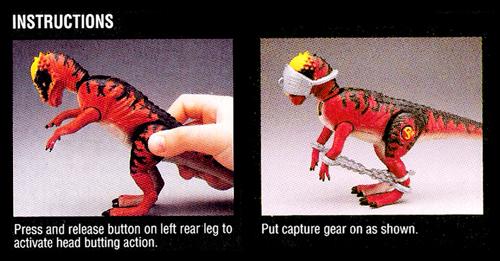File:JP-InsPachycephalosaurus.jpg