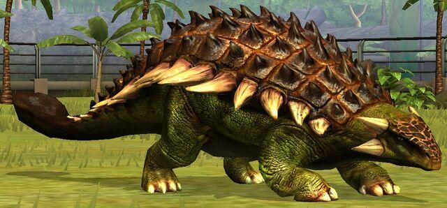 File:Ankylosaurus lvl 20.jpg