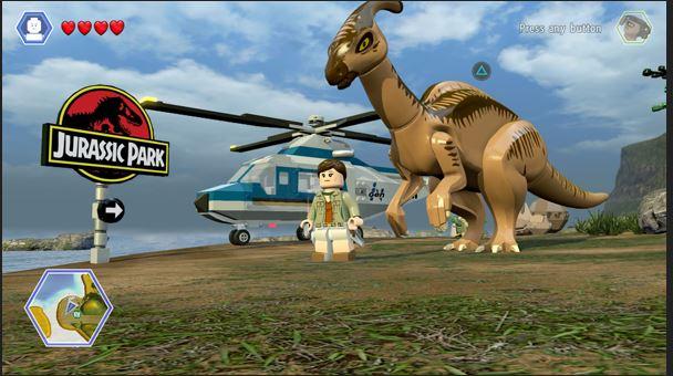 File:Jurassic World.JPG