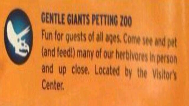 File:Petting Zoo .jpg