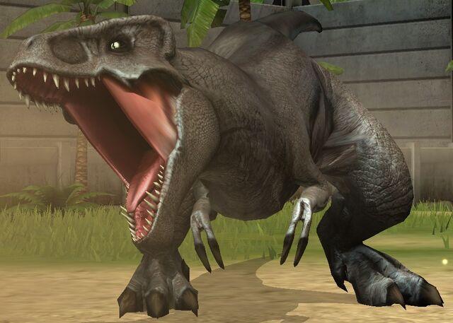 File:Allosaurus lvl 10.jpg