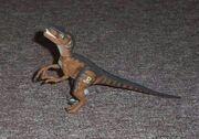 Velociraptor series 1