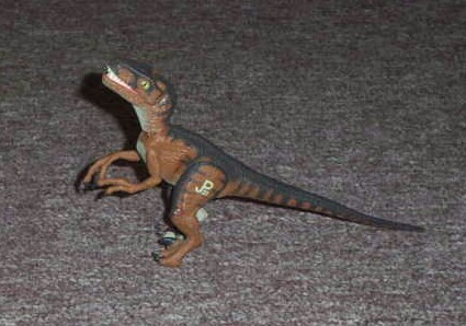 File:Velociraptor series 1.jpg