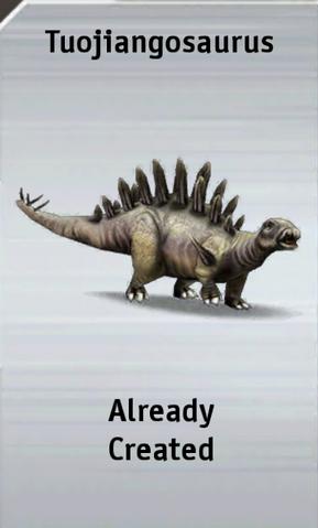 File:Jurassic-Park-Builder-Tuojiangosaurus.png