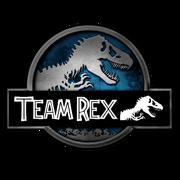 TeamRex