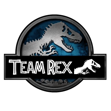File:TeamRex.png