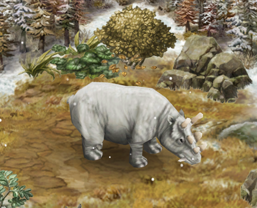 File:Uintatherium level5.png