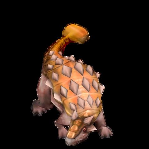 File:Ankylosaurus-Render.png