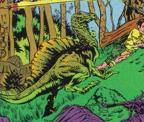 File:Ouranosaurus Nigeriensis (24) (Godzookie).png